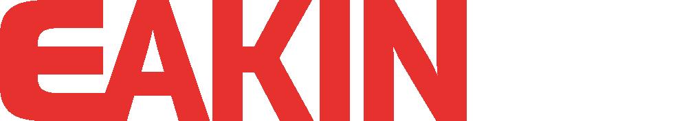 Eakin Bros Logo